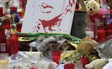 El juez Andreu cita el próximo lunes a dos testigos protegidos de los atentados de Barcelona