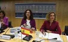 Las autonomías ganan en fondos a cuenta pero lidiarán con las metas de déficit de Rajoy