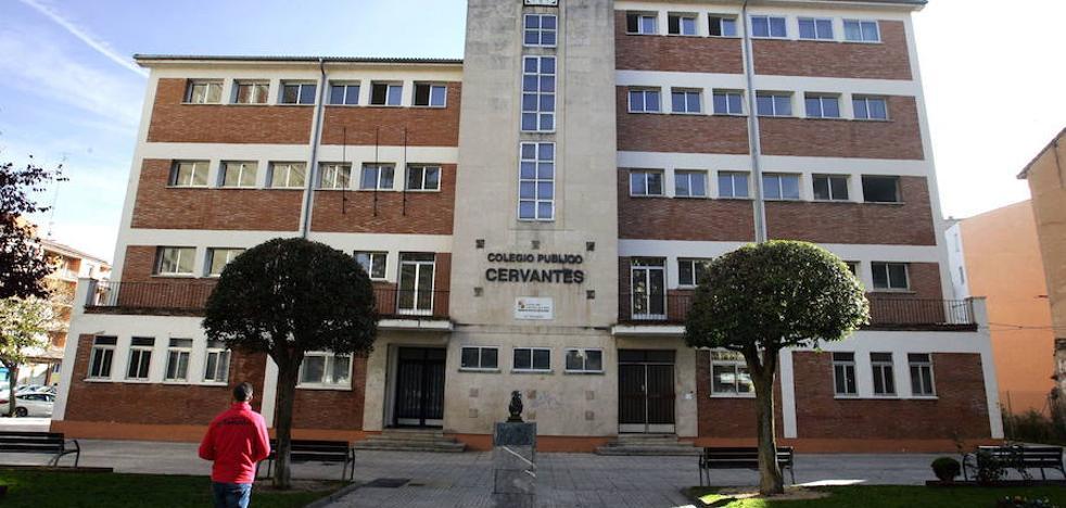 La reconversión del antiguo Cervantes en biblioteca arrancará antes de final de año