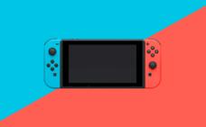 Nintendo Swith vende 20 millones de consolas en todo el mundo
