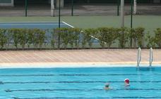 Nueve personas mueren ahogadas en Euskadi hasta julio