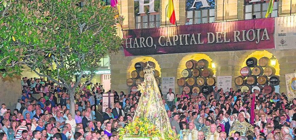 La Banda declina la invitación para participar en las fiestas de la Vega