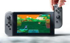 La octava generación de Pokémon llegará a Nintendo Switch en 2019
