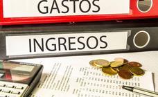 Hacienda devuelve 7.385 millones de la campaña de la Renta hasta julio