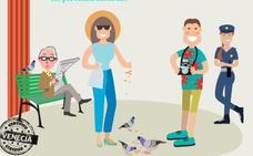 Lo que debes saber si vas de vacaciones al extranjero