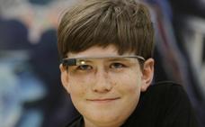 Investigadores emplean Google Glass contra el autismo infantil