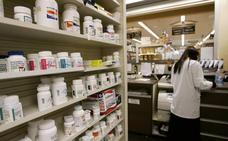 Los cardiólogos piden calma ante la escasez de un fármaco para las arritmias