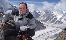 20 kilómetros para recordar a Alberto Zerain