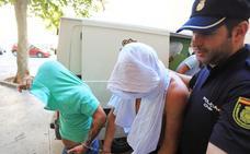 En libertad el exciclista Jan Ullrich, detenido por allanar la vivienda de un actor