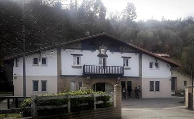 Euskadi reclama «un mecanismo de distribución» ante la presencia «desproporcionada» de menores extranjeros en Bizkaia