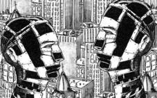 El regreso de las utopías