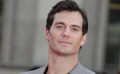 El último Superman quiere protagonizar la serie de The Witcher