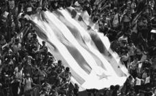 Cataluña, recuperar la cooperación