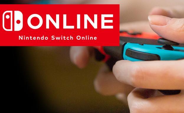 Nintendo Switch Online Fortnite Y Otros Free To Play No Precisaran