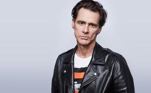 Jim Carrey será un Robotnik «de carne y hueso» en la película de Sonic
