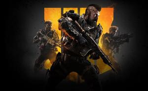 Call of Duty: Black Ops 4 publica las especificaciones de su beta