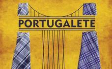 Programa de fiestas de Portugalete 2018: San Roque Jaiak