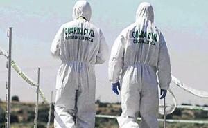 Llegan 'Crímenes que cambiaron la historia'