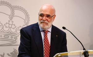 El delegado del Gobierno ve «posible» más acercamientos de presos de ETA este verano