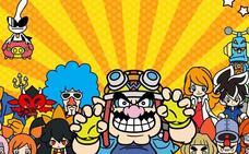 Análisis de Wario Ware Gold para Nintendo 3DS: los microjuegos son para el verano