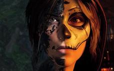 Shadow of the Tomb Raider ofrecerá un novedoso sistema de dificultad