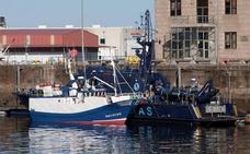 La Ertzaintza inició en Ondarroa hace dos años la operación contra los 'Charlines'