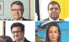 Los 'fichajes' de Sánchez dan munición a la oposición