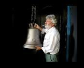 Repique de campanas