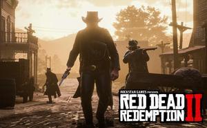 Red Dead Redemption 2 tendrá un mundo de juego vivo, complejo e inmenso
