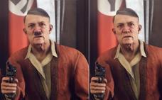 Alemania levanta el veto a la simbología nazi en videojuegos