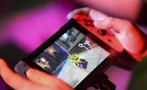 El online de pago en Switch llega en la segunda mitad de septiembre