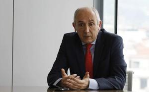 Erkoreka llama a los partidos a hacer «cesiones» para «alumbrar lo antes posible» un nuevo estatus