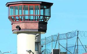 El Gobierno y la justicia exigen credibilidad a los presos de ETA para activar su resocialización