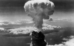 ¿Qué ocurriría si una bomba atómica cayera sobre Bilbao?