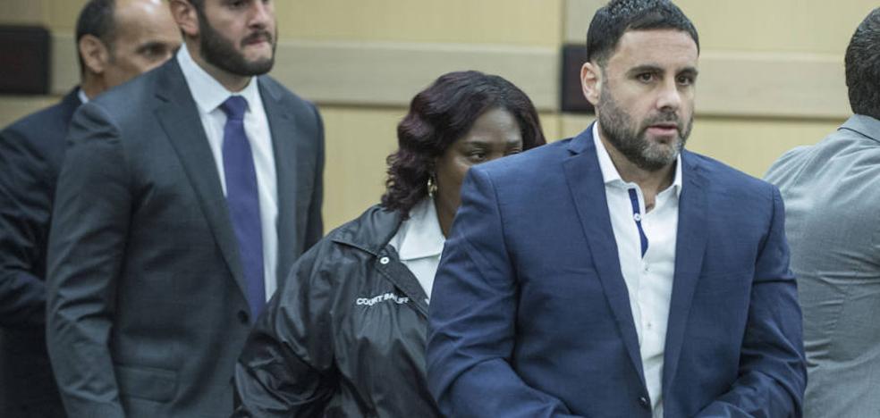 El juez aplaza a febrero el nuevo juicio a Pablo Ibar
