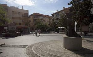 Mata a su pareja de 21 años a navajazos y huye tras dejar el cuerpo en un hospital en Granada