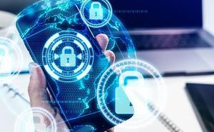 Bilbao acogerá en noviembre un encuentro de ciberseguridad industrial