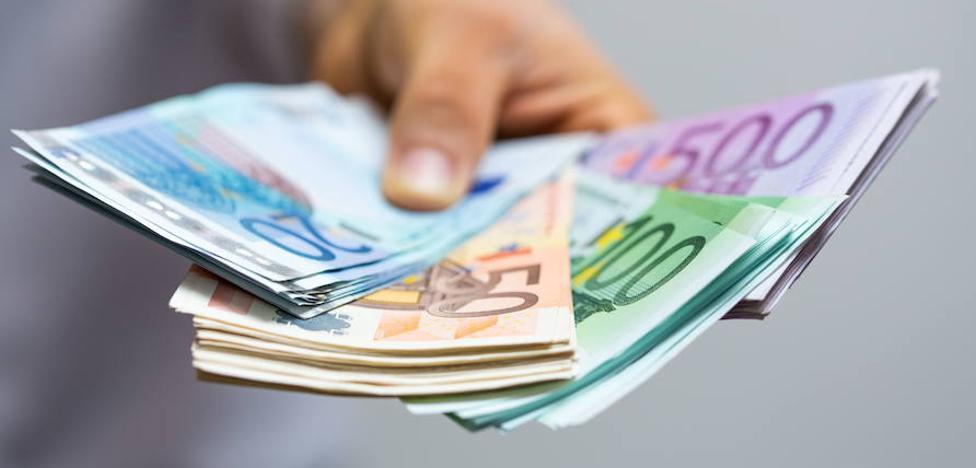 Salud y dinero