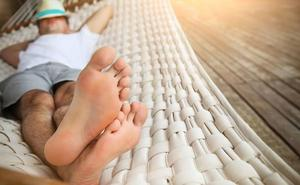 La falta de horas de sueño lleva al aislamiento social