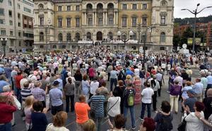 El Gobierno aclara que la aplicación de la subida de las pensiones de viudedad es automática