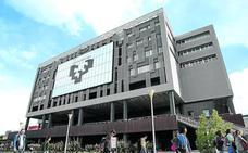 La UPV/EHU escala posiciones en el ranking mundial de las 500 mejores universidades