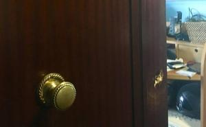 Diez consejos para evitar robos en tu domicilio mientras estás de vacaciones
