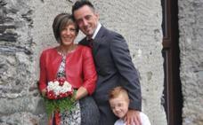 Las víctimas de Génova: Una familia, una pareja a punto de casarse, grupos de amigos, varios turistas...