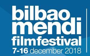 Juanjo San Sebastian Mendi Film Festivaleko epaimahaikide izango da