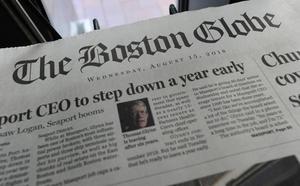 Cerca de 350 periódicos piden a Trump que cese de atacar a la prensa libre