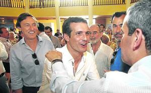 El PNV se muestra «dispuesto a hablar» de la subida de impuestos que pide Podemos