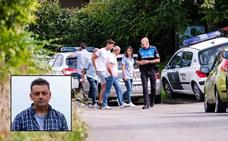 Encuentran muerto al concejal de IU en Llanes con un golpe en la cabeza