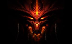 Diablo III: Eternal Collection rumbo a Nintendo Switch este año