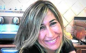 «Mi madre dejó la quimioterapia porque se lo recomendó un curandero y ahora está muerta»