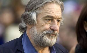 TCM rinde homenaje a Robert de Niro